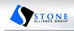 Stone Alliance Group